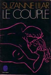 L'amour, le couple & le sexe 1