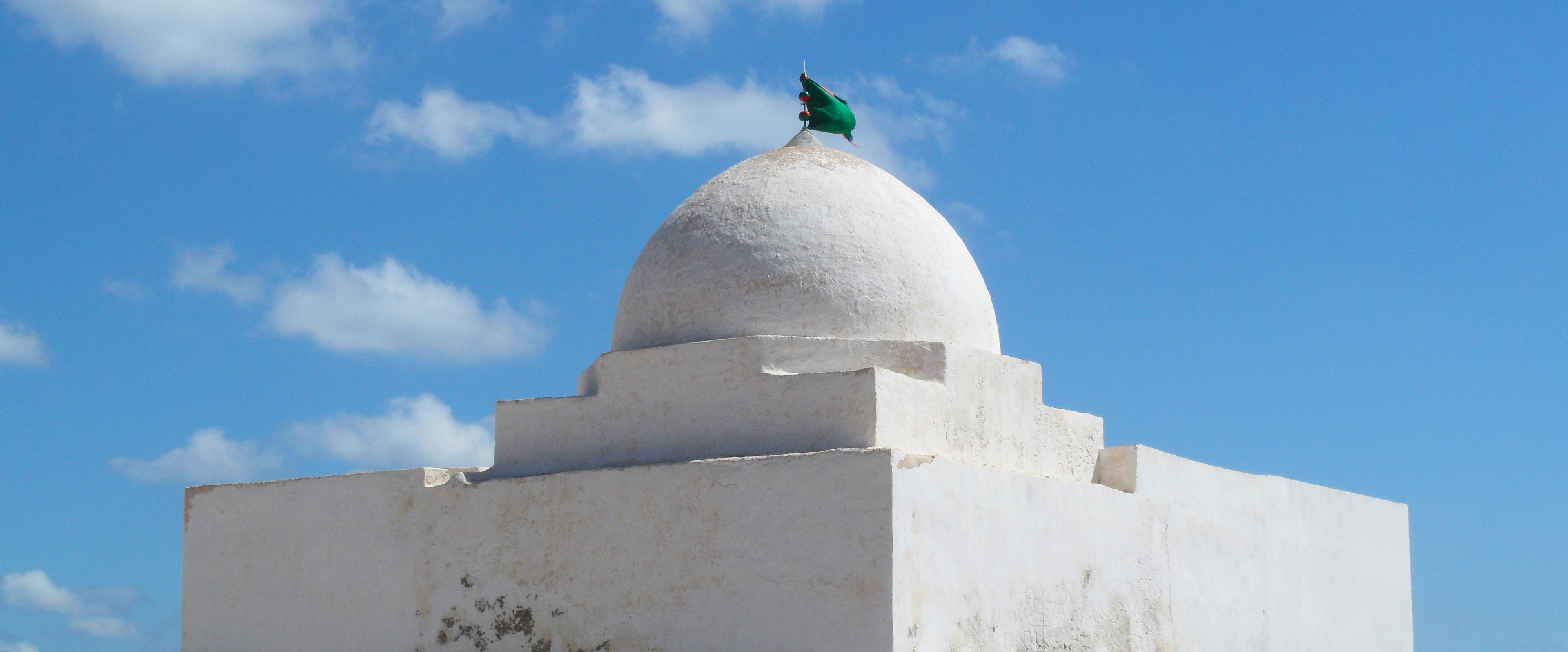 Culture D'Islam 2