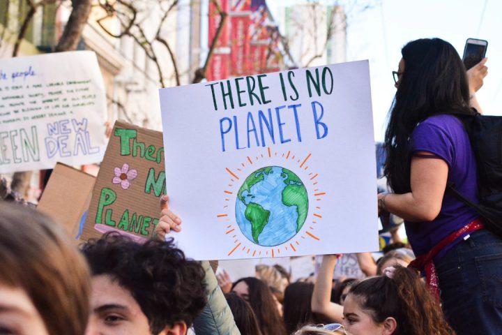 Dérèglement climatique 9