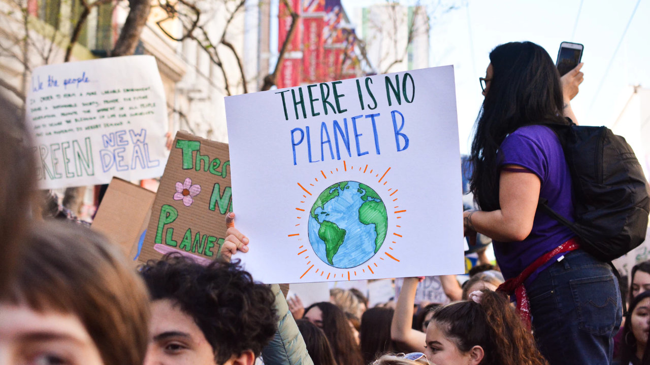 Dérèglement climatique 33