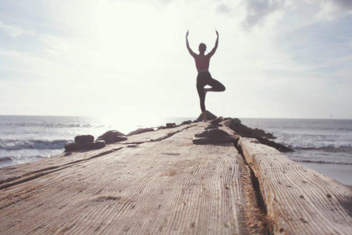 La méditation : Prendre soin de soi 6