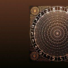 Talmudiques 2