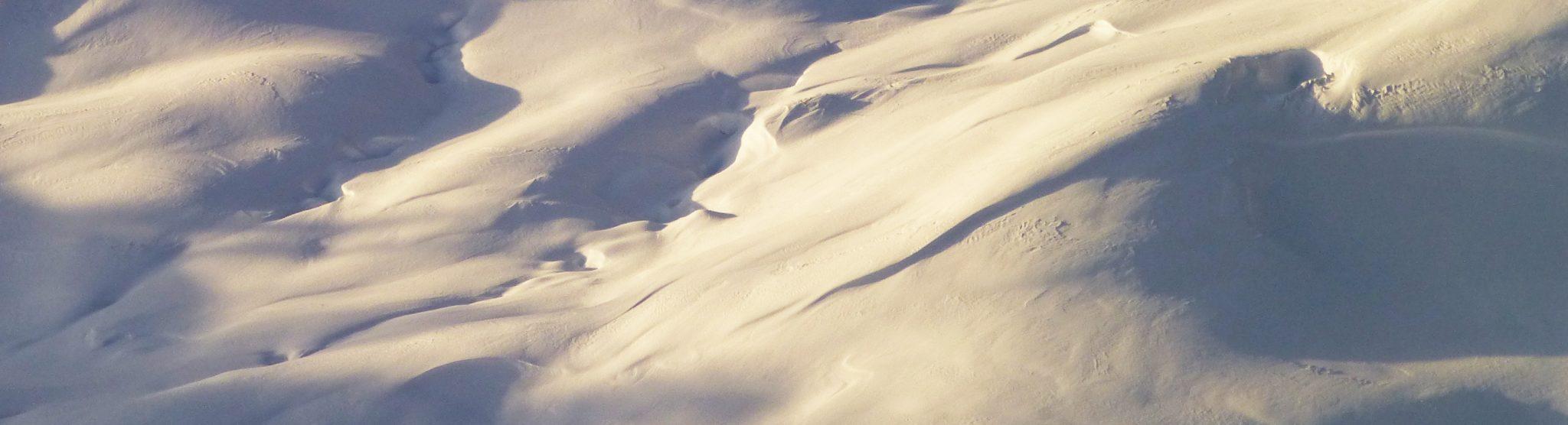 Photos des sommets alpins 10