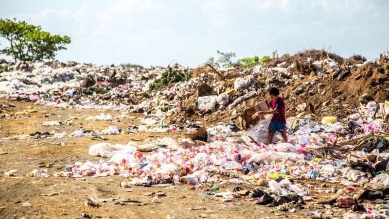 Comment nos déchets et les eaux usées se retrouvent dans notre assiette 1