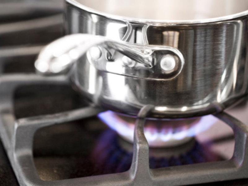 Comment utiliser l'encens traditionnel des alpes - La casserole