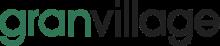 Granvillage.com